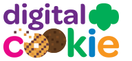 Link to the Digital Cookie